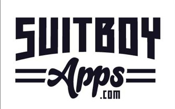 Suitboy Apps