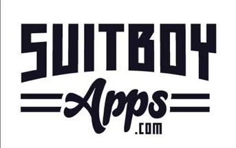 Suitboy Apps